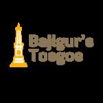 Bajigure Tugu Logo