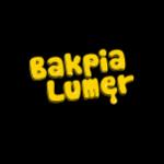 Bakpia Lumer Logo