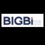 Bigbi Logo