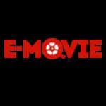 E-Movie Logo