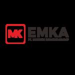 Emka Logo