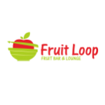 Fruit Loop Logo