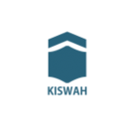 Kiswah Logo