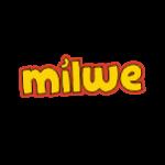 Milwe logo