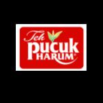 Teh Pucuk Logo