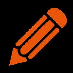 Jasa Branding Icon