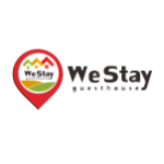 WeStay Jogja Logo